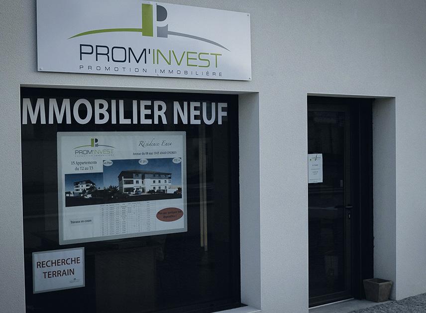 prom-invest-tarnos-bureau
