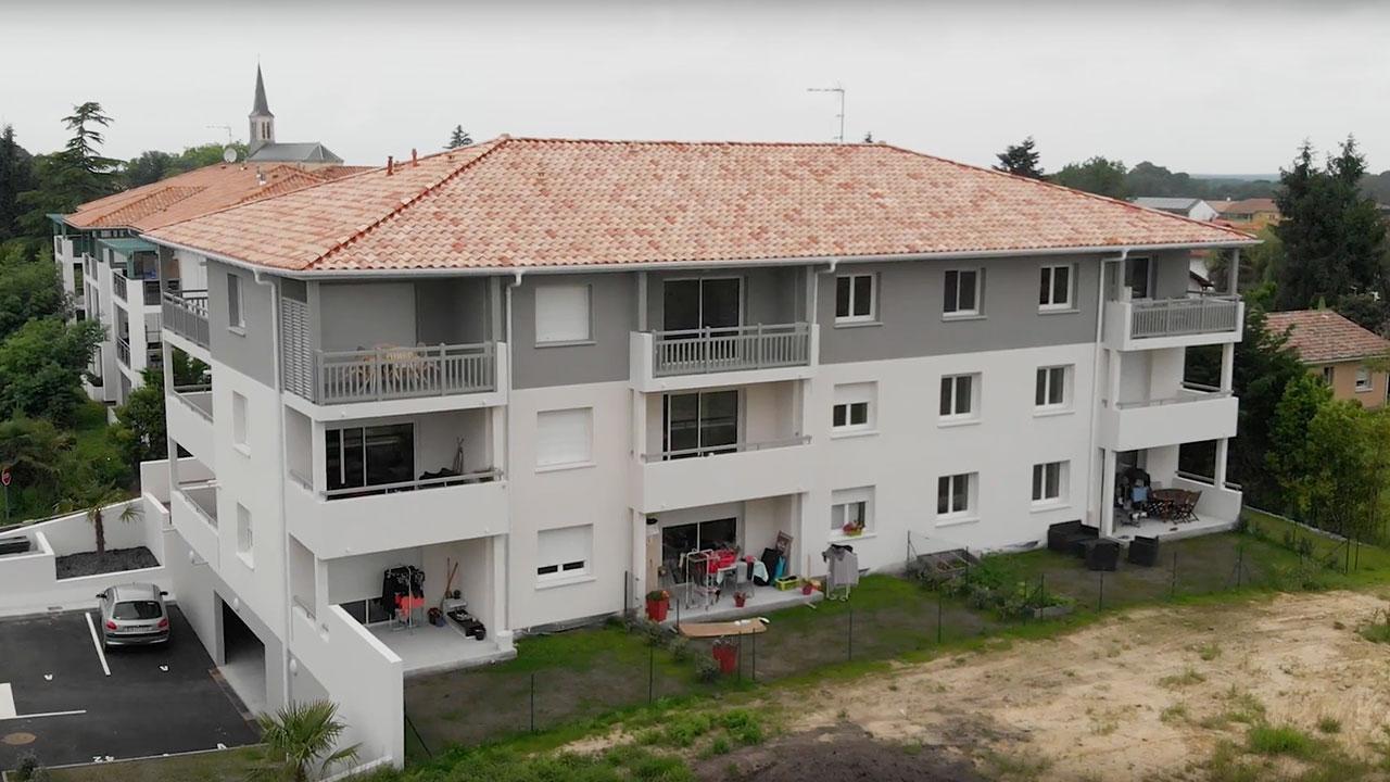 residence-enea-ondres-construction